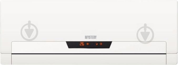 Кондиционер Mystery MSS-12R08 - фото 1