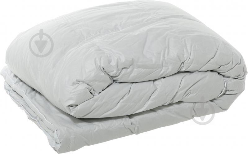 Одеяло пухо-перовое Carat 155x215 см Songer und Sohne - фото 1
