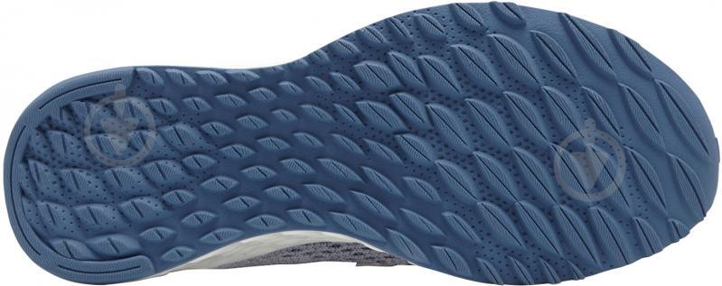 Кроссовки New Balance WARISRP1 р.6 голубой - фото 4