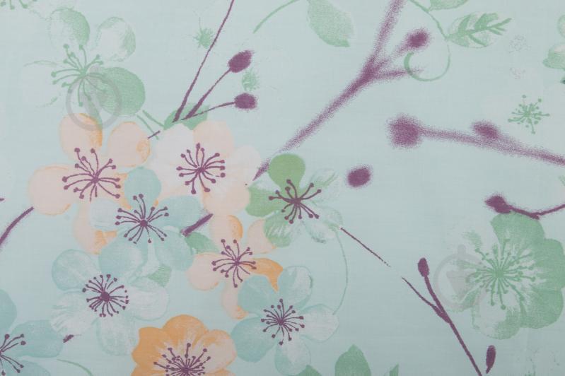 ᐉ Комплект постільної білизни Jasmine 2 880094b4aba44