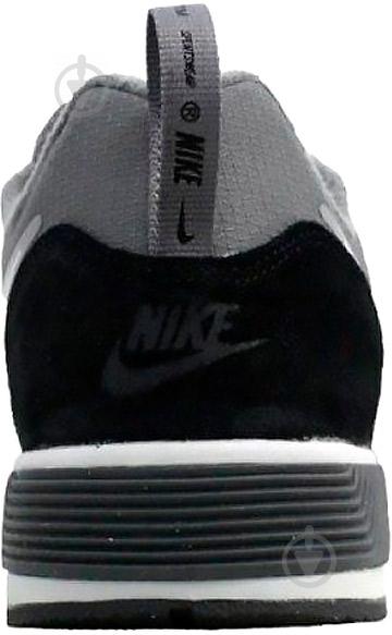 bc1a525d ᐉ Кроссовки Nike NIGHTGAZER TRAIL 916775-006 р.8 серый • Купить в ...