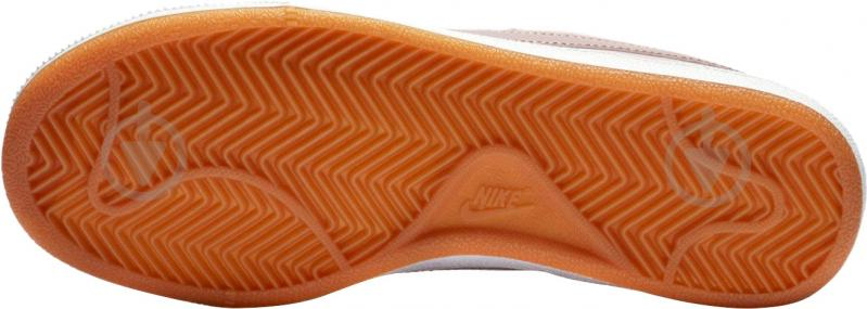 Кроссовки Nike WMNS COURT ROYALE 749867-600 р.6,5 лиловый - фото 5