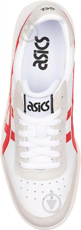 Кроссовки Asics 1193A033-103 р.7,5 белый - фото 6