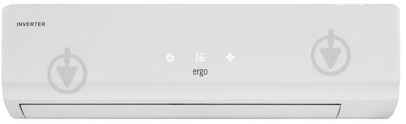 Кондиционер Ergo ACI-1206CH - фото 1
