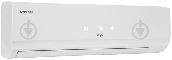 Кондиционер Ergo ACI-1206CH - фото 2