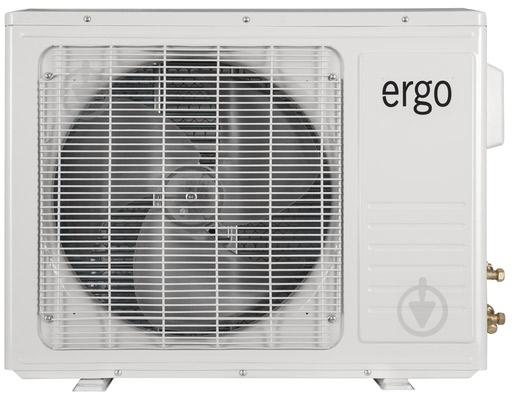 Кондиционер Ergo ACI-1206CH - фото 5