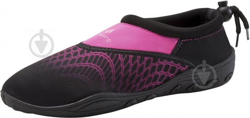 Тапочки для кораллов TECNOPRO Aquino II 261717-900050 37 розовый - фото 1