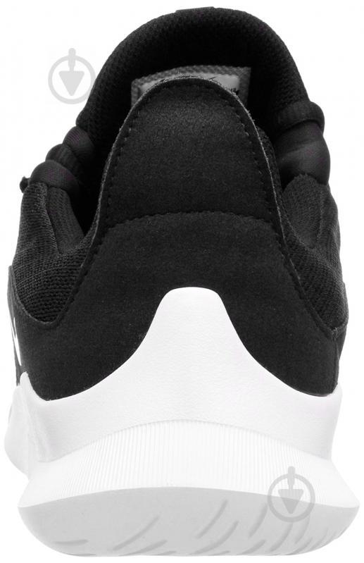 Кроссовки Nike VIALE AA2181-002 р.8 черный - фото 3
