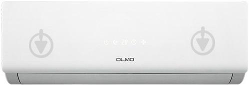 Кондиціонер Olmo OSH-09AH5D - фото 1