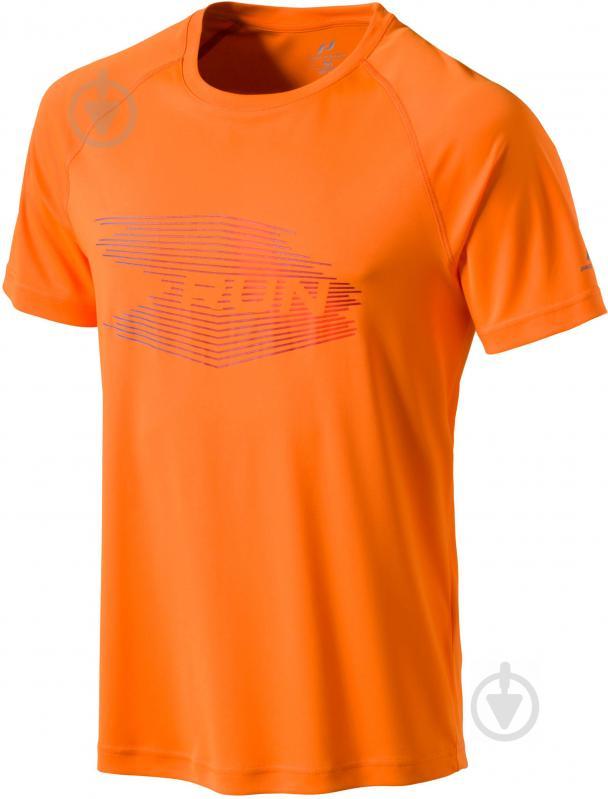 Футболка Pro Touch Bonito р. XL помаранчевий 280533-230 - фото 1