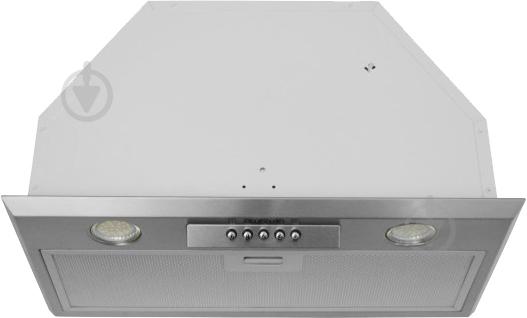 Витяжка Eleyus Modul 1200 LED SMD 52 IS