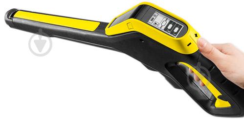 Міні-мийка Karcher K 5 Full Control Plus 1.324-522.0 - фото 2