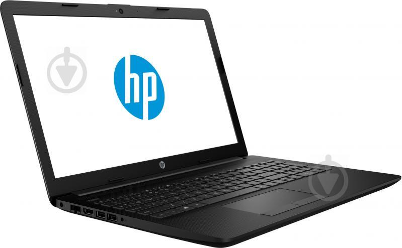 Ноутбук HP 15-da0226ur 15,6