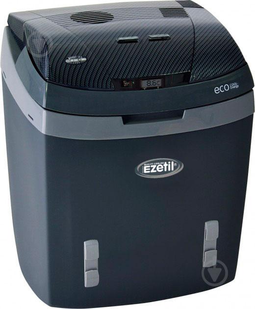 Автохолодильник Ezetil E3000A EZetil 23 л - фото 1