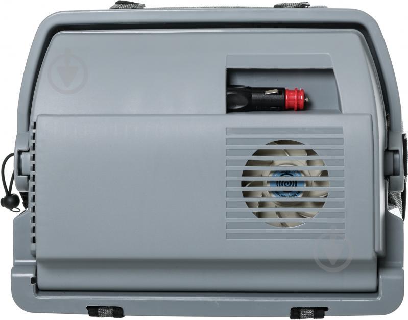 Автохолодильник ESC 21 12 V 875591 20 л - фото 3
