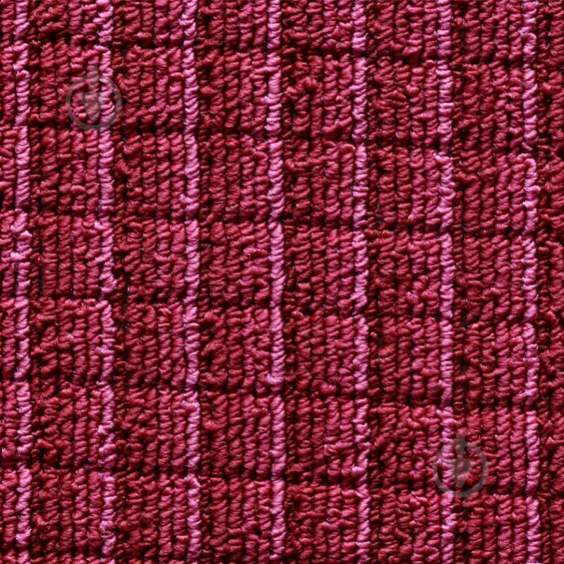 Ковролін Betap Cubix 58 4 м - фото 1