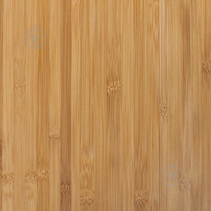 Паркет бамбук однополосная 1030х130х15 мм (2,678 кв.м) - фото 2