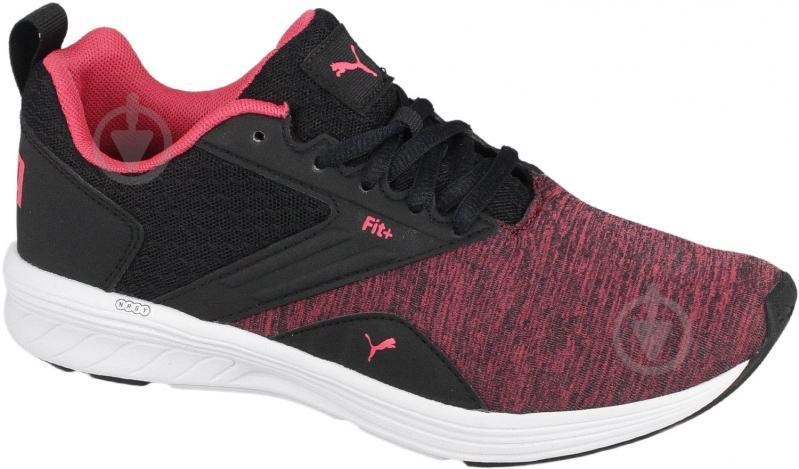 Кроссовки Puma NRGYComet 19055607 р.6,5 розовый - фото 2