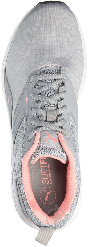 Кроссовки Puma NRGYComet 19055609 р. 7 серый - фото 6
