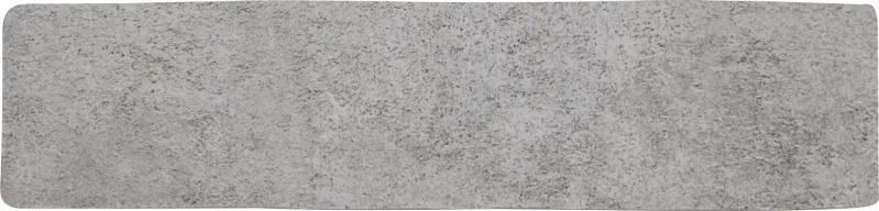 Плитка Golden Tile BrickStyle Seven tones сірий 342020 6x25 - фото 1