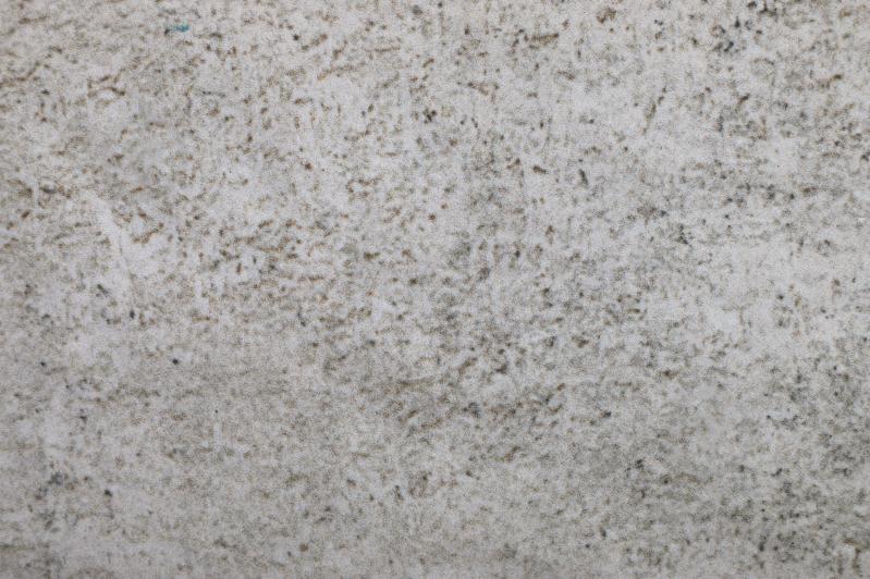 Плитка Golden Tile BrickStyle Seven tones сірий 342020 6x25 - фото 2