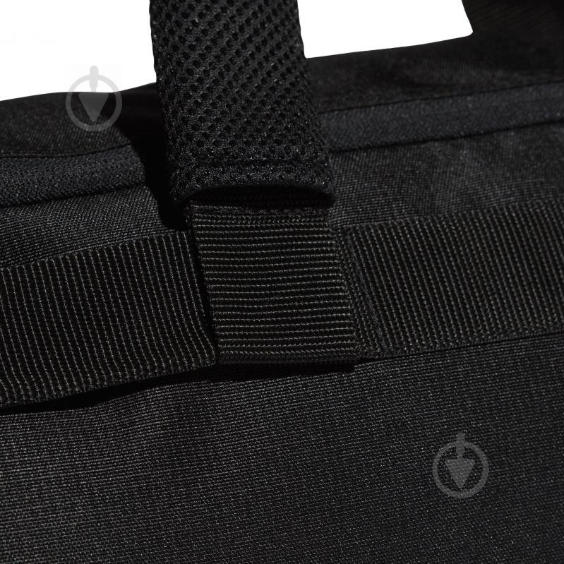 Сумка Adidas CG1533 черный - фото 4