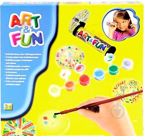 Продажа Рисование