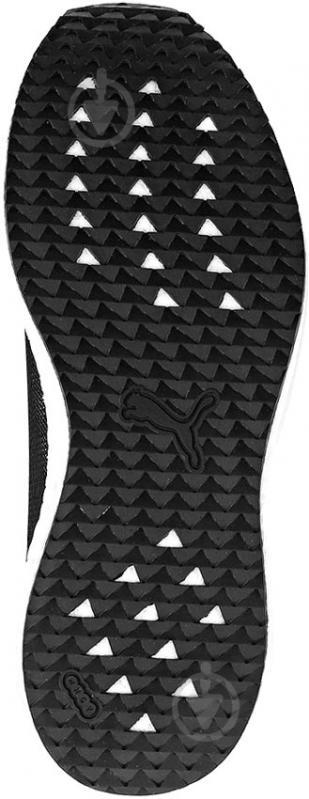 Кроссовки Puma MegaNRGYTurbo2Wns 19094401 р.6 черный - фото 5