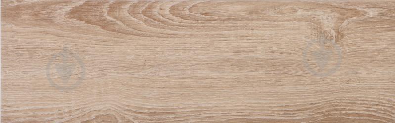 Плитка Cersanit Ясмина крем 18,5х59,8 - фото 1