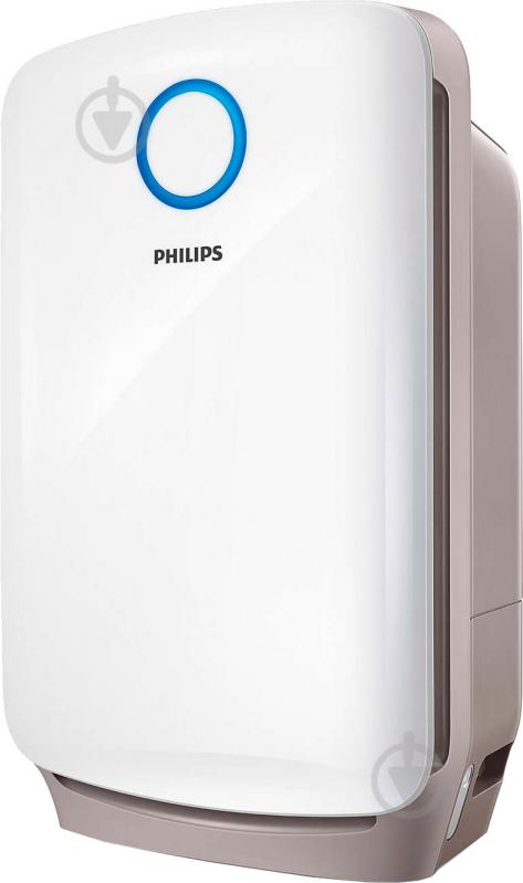 Климатический комплекс Philips AC4080/10 - фото 1