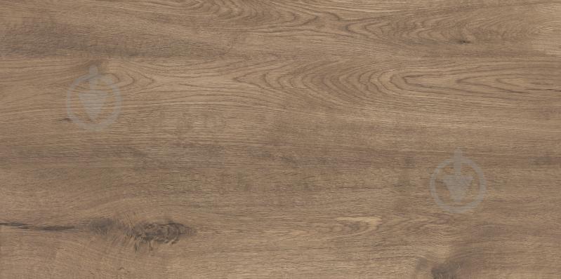 Плитка Golden Tile Alpina Wood коричневый 897940 30,7x60,7 - фото 2