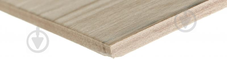 Плитка Golden Tile Alpina Wood коричневый 897940 30,7x60,7 - фото 3