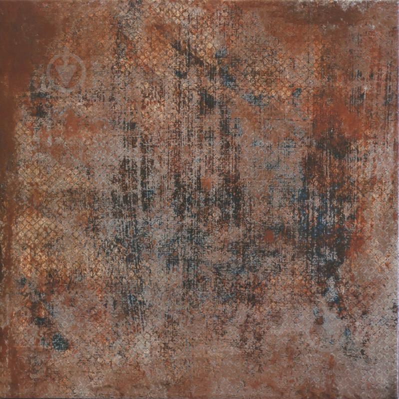 Плитка Атем Zuriza Mix PN 40x40 (69,12 кв.м) - фото 5