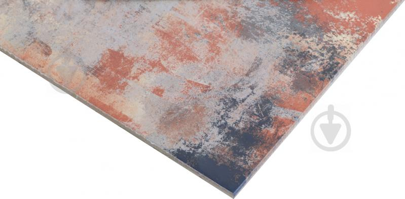 Плитка Атем Zuriza Mix PN 40x40 (69,12 кв.м) - фото 6