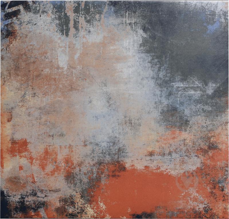Плитка Атем Zuriza Mix PN 40x40 (69,12 кв.м) - фото 1