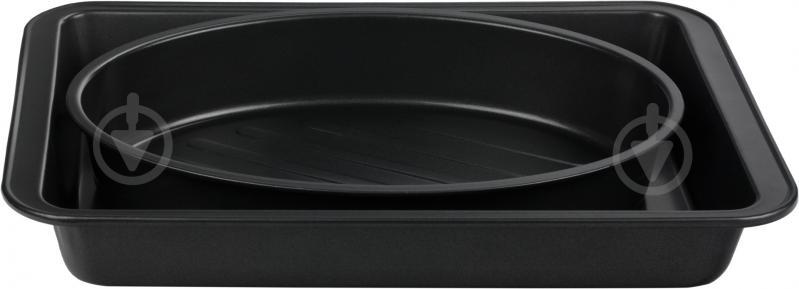 Набор для выпекания 2 шт. CB00591 Flamberg - фото 1