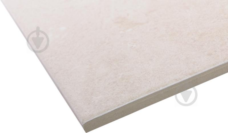 Плитка Cifre Атесса Марфіл брілло 60x60 (1,08 кв.м) - фото 3