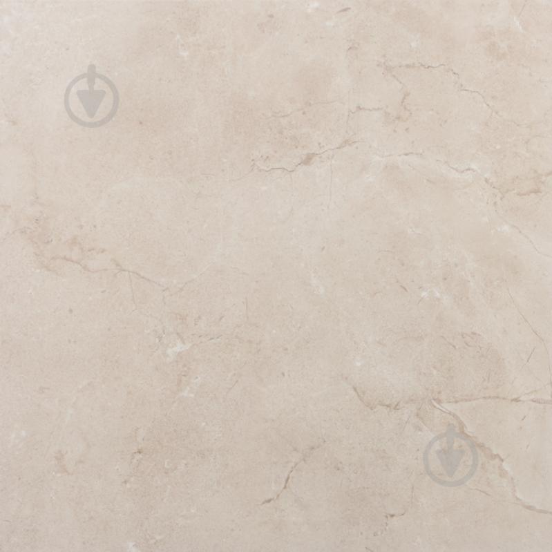 Плитка Cifre Атесса Марфіл брілло 60x60 (1,08 кв.м) - фото 1