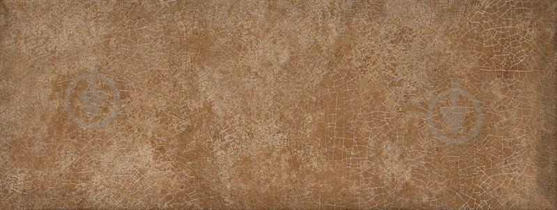 Плитка InterCerama Europe червоно-коричнева 127 092 15x40 - фото 1