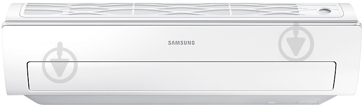 Кондиционер Samsung AR07JQFSAWKNER - фото 1