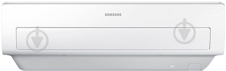 Кондиционер Samsung AR07JQFSAWKNER - фото 4