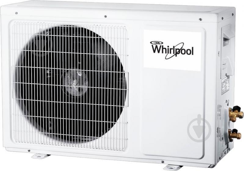 Кондиціонер Whirlpool AMD 301 - фото 2