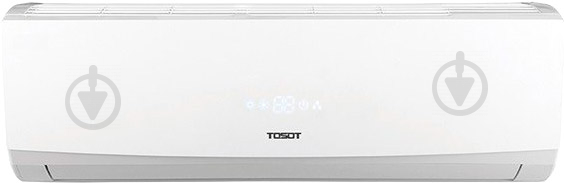 Кондиционер TOSOT GS-07D Smart - фото 1