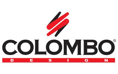 Colombo®