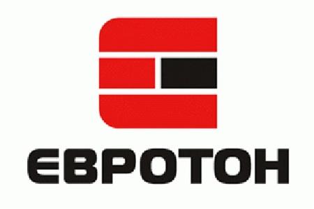 Євротон