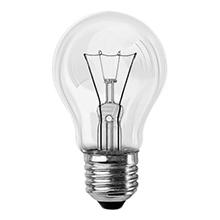 Лампи розжарювання