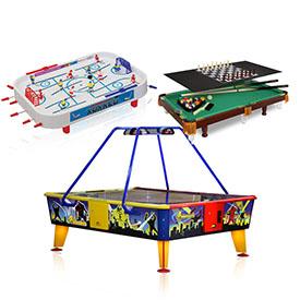 Ігрові столи