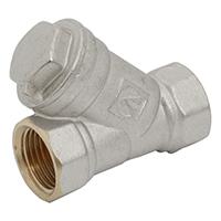 Захист водопровідної системи