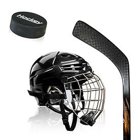Хокейний захист