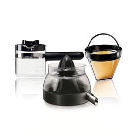 Аксесуари до техніки для приготування напоїв